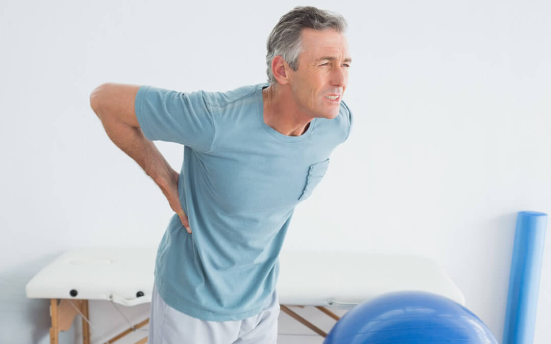 Benefits of Sports Massage and Stretching