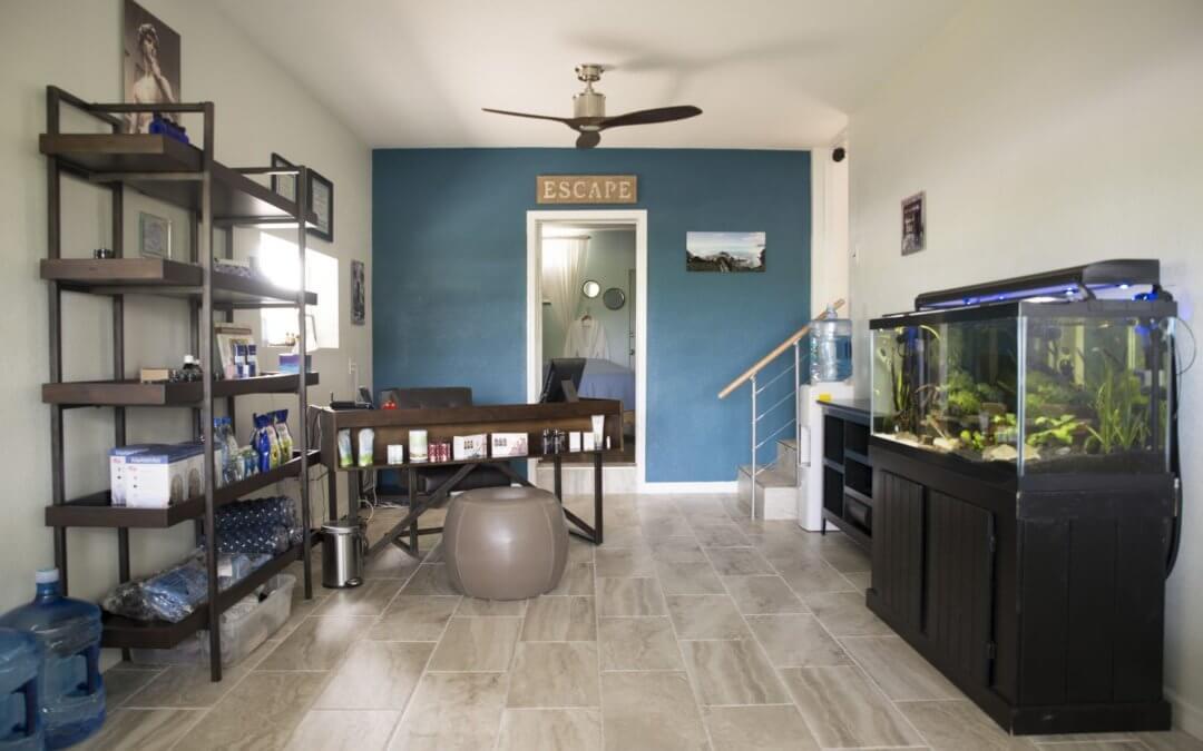 lakeland-massage-office